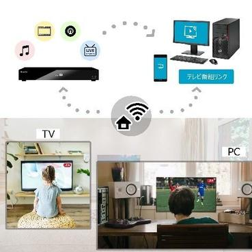 TV_link.jpg