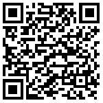 TVA_qrcode_android.jpg