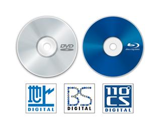 disks-webpage-small.png