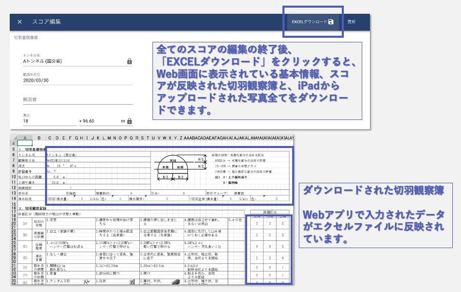 https://www.smedio.co.jp/product/img/kirihaai/Web03.png